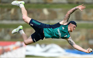 Stokes not underestimating West Indies