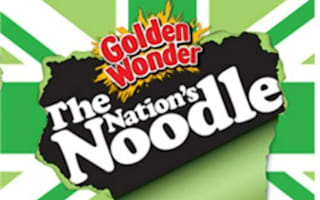 Nation's Noodle returns production to UK
