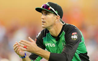 Pietersen charged after BBL umpire criticism, pulls out of IPL auction