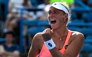 Wickmayer takes out Citi Open
