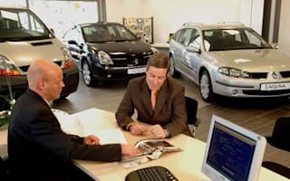 Car buying: 6 ways to haggle like a pro