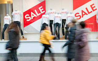 How to buy anything for less: when is the cheapest time of year?