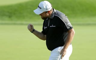 Confident Lowry aiming to turn dream into reality at Oakmont