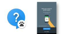 Kommende Nexus-Geräte erleichtern Einstieg mit Fernwartungs- und Installationshilfe-Apps
