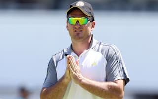Smith rules out South Africa comeback