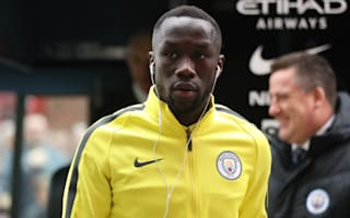 Sagna joins Pogba in pulling out of France squad