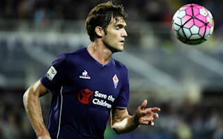 New contracts for Fiorentina duo