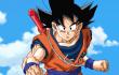 Son Goku será embajador de los Juegos Olímpicos 2020 de Tokio