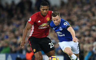 Cleverley joins Watford on loan