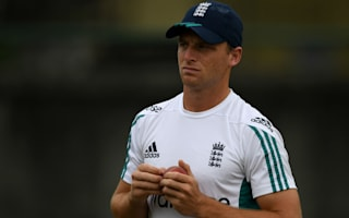 Ramprakash tempers expectations for anticipated Buttler return