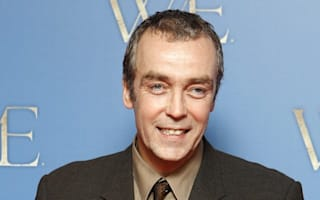 Actor John Hannah backs independence for Scotland in wake of Brexit