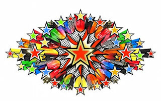 Will you be tuning into Celebrity Big Brother?
