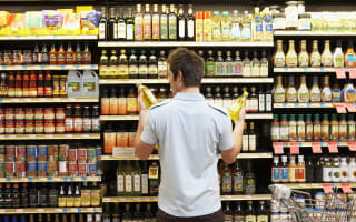 The 17 supermarket shopping rules to save you money in 2017