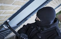 Britain's burglary hotspots