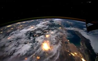 Around the world in 60 seconds: Take our virtual tour