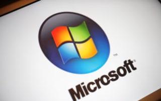 Nadella named new Microsoft CEO