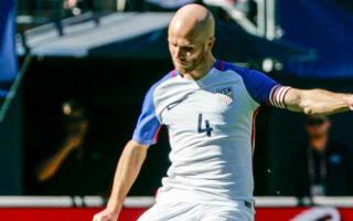 Mexico 1 United States 1: Bradley stunner thwarts hosts in thrilling qualifier