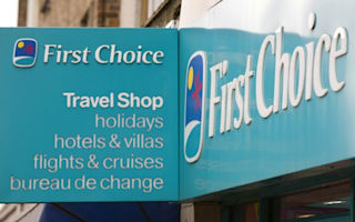Victims of hotel vomiting bug get share of 500k compensation