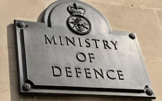 MoD warned over delays on housing