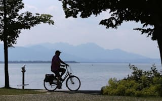 MPs to debate safer cycling measures