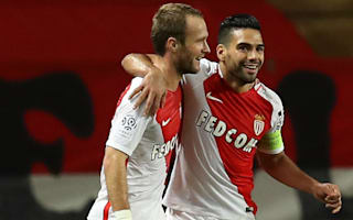 What You Might Have Missed: An FA Cup comeback of all comebacks and Monaco can't stop scoring