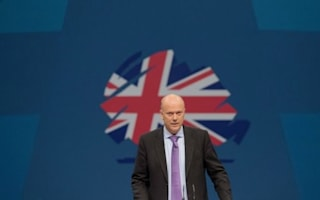 Grayling faces legal aid backlash