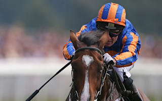 Idaho odds-on for St Leger