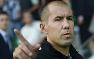 Jardim and Moutinho not expecting repeat Spurs thrashing