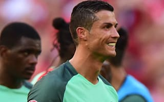Croatia v Portugal: Cacic determined to spring another shock