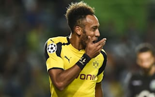 Aubameyang, Mahrez, Mane nominated for CAF's African Player of the Year