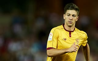 Vietto explains Barcelona snub
