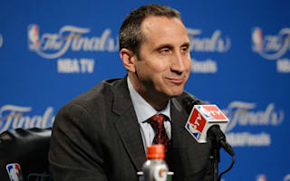 Carlisle 'embarrassed for league' over Blatt sacking