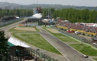 Monza set to lose Italian Grand Prix to Imola
