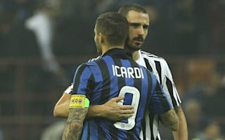 Inter, Juventus will outlast Serie A rivals - Sacchi