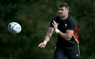 Gatland pays tribute to Phillips