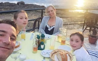 Family's £2,200 holiday ruined by 'slimy swimming pool' and 'mouldy sun beds'