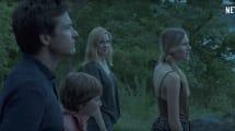 Netflix: Estos son los estrenos que llegarán al catálogo en julio