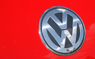 VW to reveal budget car brand in 2014