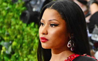 Nicki Minaj agrees to pay tuition fees for fans