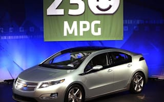 True mpg figures reveal shocking fuel economy reality