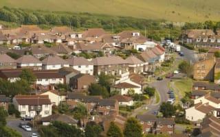 Rental tenants facing homelessness