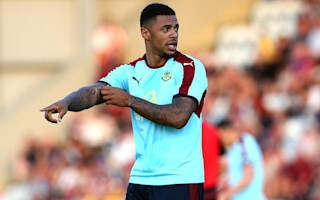 Burnley apologise for racist abuse from supporter