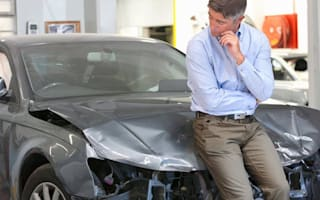 If you don't shop around for car insurance, it could cost you £1,400 over 10 years