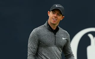 McIlroy and Day confident ahead of US PGA Championship