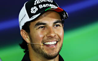 F1 Raceweek: Perez close to revealing future, drivers call for closer competition