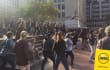 Un anuncio con una haka 'low cost' enfurece a la red