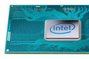 La séptima generación de CPUs de Intel se enfoca en el video 4K