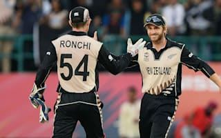Ronchi expects Black Caps response in ODIs
