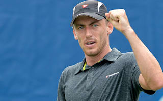 Millman shocks Gasquet to move into Winston-Salem semis