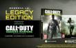 Call of Duty: Infinity warfare te llevará al espacio